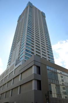 Yokosukaotaki170817