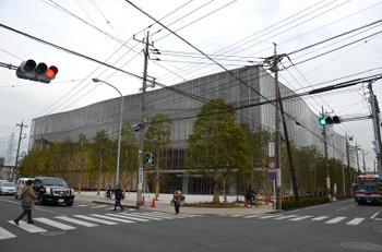 Yokohamaapple170811