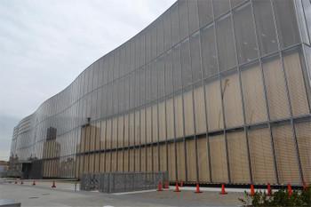 Yokohamaapple170813
