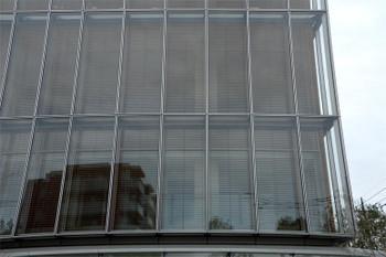 Yokohamaapple170815