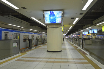 Yokohamasotetsu170811