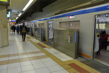 Yokohamasotetsu170812