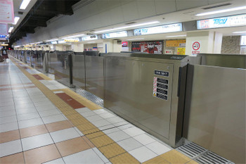Yokohamasotetsu170813