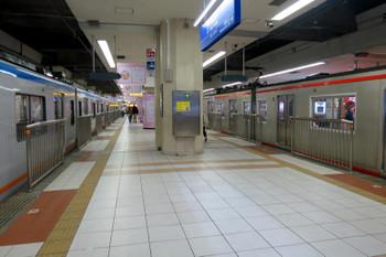 Yokohamasotetsu170816
