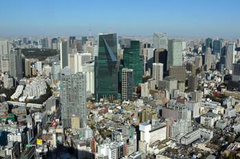 Tokyoizumigarden170811
