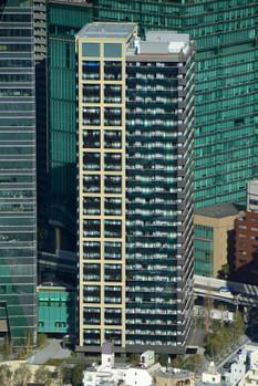 Tokyoizumigarden170814
