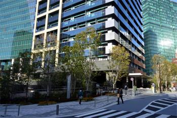 Tokyoizumigarden170817