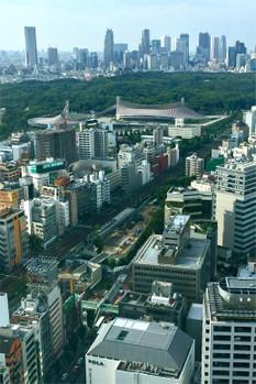 Tokyomiyashitapark170811