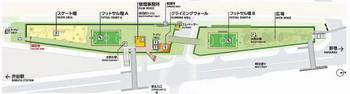 Tokyomiyashitapark170812
