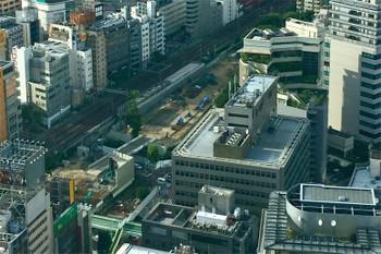 Tokyomiyashitapark170814