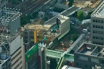 Tokyomiyashitapark170815