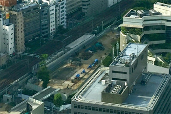 Tokyomiyashitapark170816