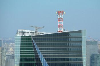 Tokyoizumigarden170852