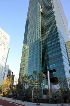 Tokyoizumigarden170856