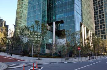 Tokyoizumigarden170857