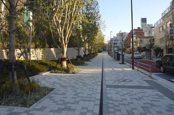 Tokyoizumigarden170859