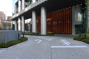 Tokyoizumigarden170866