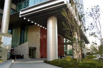 Tokyoizumigarden170867