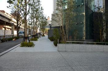 Tokyoizumigarden170868
