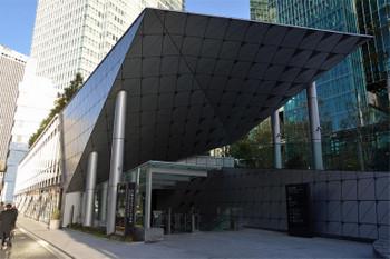 Tokyoizumigarden170871