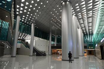 Tokyoizumigarden170878