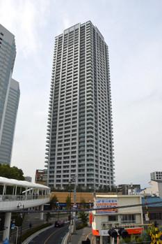 Kawasakikashimada170911