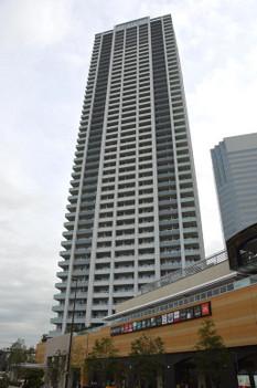 Kawasakikashimada170915