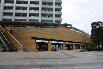 Kawasakikashimada170920