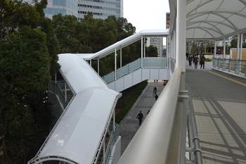 Kawasakikashimada170953