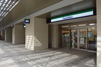 Kawasakikashimada170960