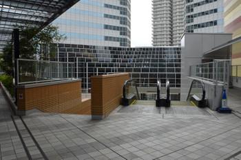 Kawasakikashimada170961