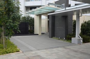 Kawasakikashimada170964