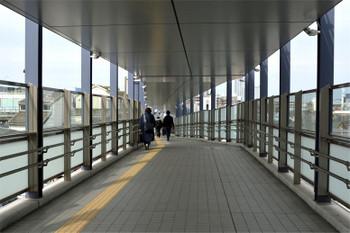 Kawasakikashimada170966
