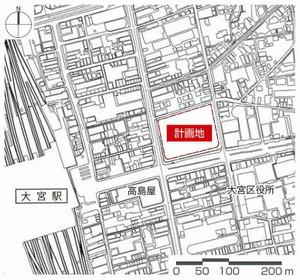 Saitamaomiya170913