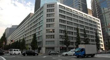 Tokyootemachi170911