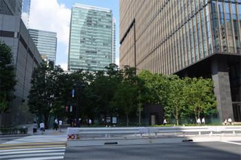 Tokyootemachi170913