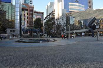 Tokyoikebukuro170913
