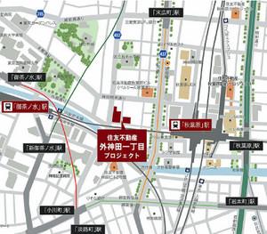 Tokyoakihabara170914