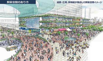Tokyoshinagawa170912