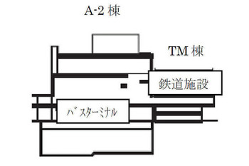 Tokyohamamatsucho170922