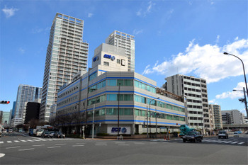 Tokyoshibaura170911