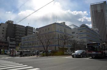 Tokyoshibaura170913
