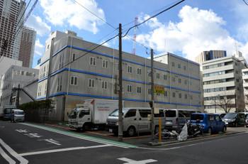 Tokyoshibaura170914