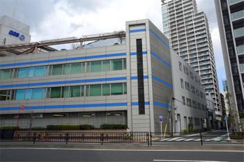 Tokyoshibaura170915