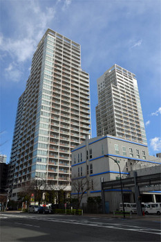 Tokyoshibaura170916