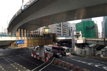 Tokyoshibuya170912
