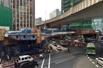Tokyoshibuya170913