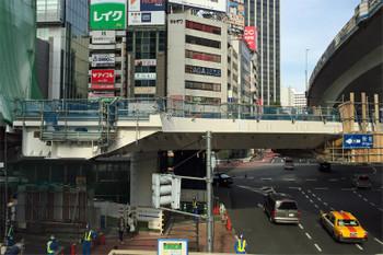 Tokyoshibuya170914
