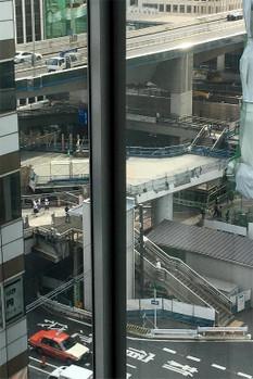 Tokyoshibuya170915