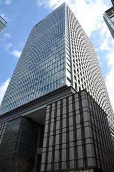 Tokyoedogrand170926